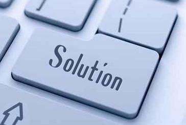 同方同网+桌面云解决方案