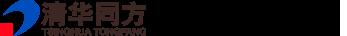 Ecstore-demo